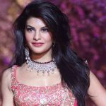 Jacqueline Fernandez Indian Actress, Model