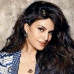 Jacqueline Fernandez Bio, Height, Weight, Age, Family, Boyfriend And Facts