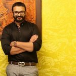 Jayasurya Bio, Height, Weight, Age, Family, Girlfriend And Facts