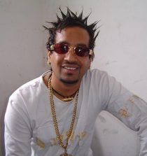 Jazzy B Playback Singer, Songwriter