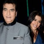 Jeetendra Indian Actor, Producer