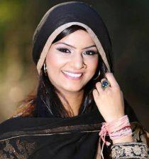Jyoti Nooran Playback Singer