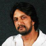 Sudeep Sanjeev