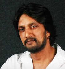 Sudeep Sanjeev Actor, Filmmaker