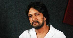 Kicha Sudeep 760x400 300x158
