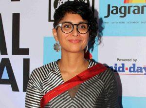 Kiran Rao article1 300x221