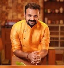 Kunchacko Boban Actor, Producer