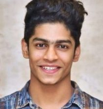 Roshan Abdul Rahoof Actor, Dancer