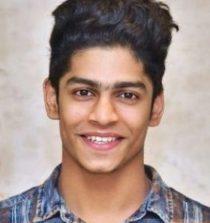 Roshan Abdul Rahoof Actor, Dancer