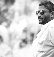 Nishikant Kamat Filmmaker, Writer, Actor