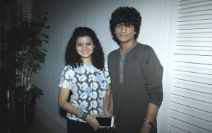 Palak and palash 300x188