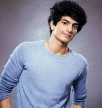 Palash Muchhal Music Composer