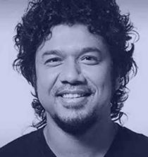 Papon Playback Singer