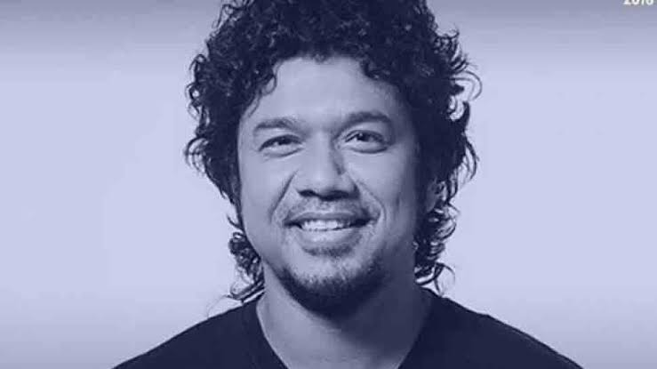 Papon height