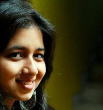 Pavni Pandey Singer