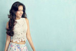 Preetika Rao Featured 300x200