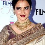 Rekha Bio, Height, Weight, Age, Family, Boyfriend And Facts