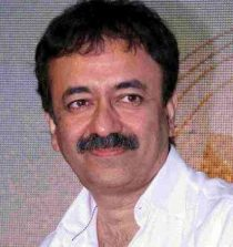 Rajkumar Hirani Film Director