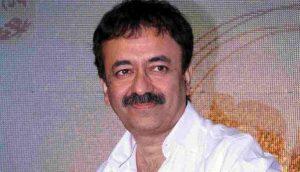 Rajkumar Hirani 72565 730x419 m 300x172