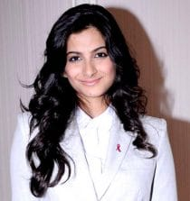 Rhea Kapoor Producer