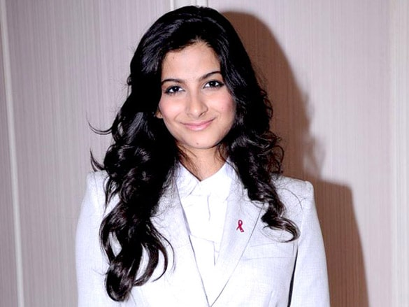 Rhea Kapoor Indian Producer