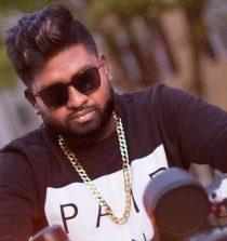 Rahul Kumar Velpula Rapper, Music Composer