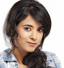 Saba Azad Actress, Musician, Theatre Director
