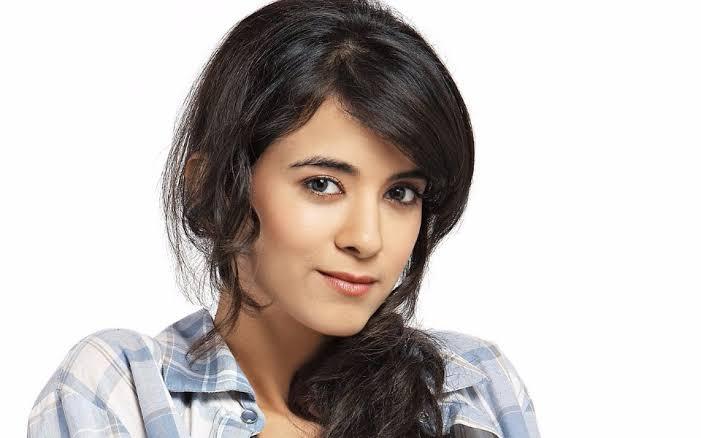Saba Azad Indian Actress, Musician, Theatre Director