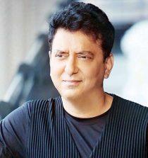 Sajid Nadiadwala Film Producer, Storywriter, Director