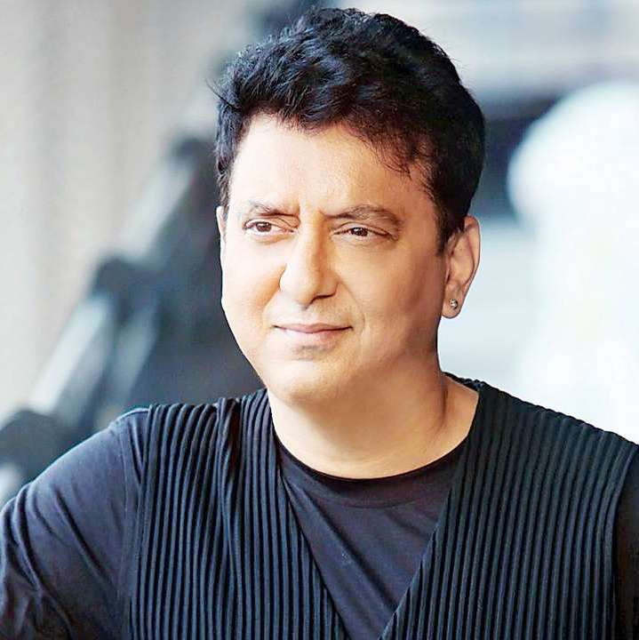 Sajid Nadiadwala Indian Film Producer, Storywriter, Director