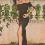 Sakshi Chopra Bio, Height, Weight, Age, Family, Boyfriend And Facts