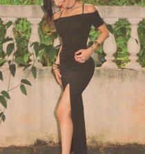 Sakshi Chopra Model, Singer, Actress