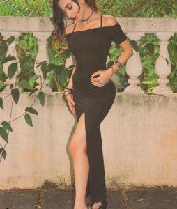 Sakshi Chopra Hot Sexy Photos24 254x300