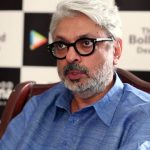 Sanjay Leela Bhansali Indian Film Director, Producer, Music Director, Screenwriter
