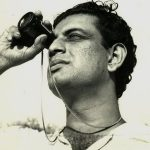 Satyajit Ray Bio, Height, Weight, Age, Family, Girlfriend And Facts