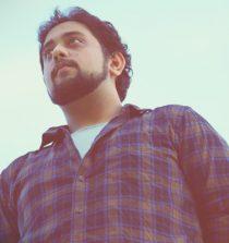Shashwat Singh Playback singer