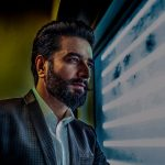 Shekhar Ravjiani Indian Music Composer, Singer-Songwriter