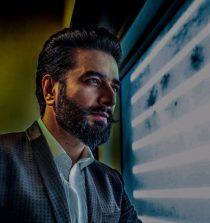 Shekhar Ravjiani Music Composer, Singer-Songwriter