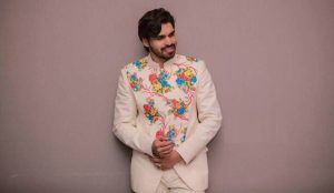 Shiyas Kareem Bio, Height, Weight, Age, Family, Girlfriend And Facts - Shiyas Kareem Images 4 e1531128470464 300x174