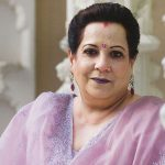Shobha Kapoor Bio, Height, Age, Weight, Kids, Family, Husband,  Facts