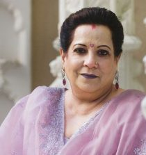 Shobha Kapoor Producer