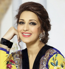 Sonali Bendre Actress, Model
