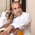 Suresh Wadkar Indian Music Teacher, Playback Singer