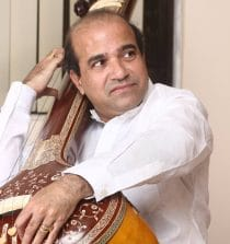Suresh Wadkar Music Teacher, Playback Singer