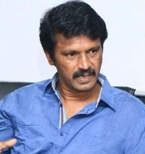 Cheran Pandiyan Director, Actor, Producer
