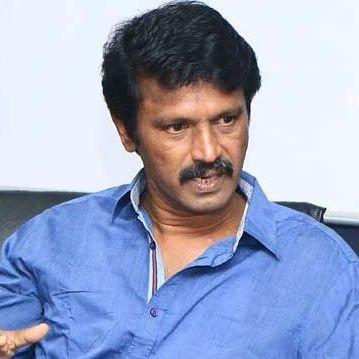 Cheran Pandiyan Indian Director, Actor, Producer