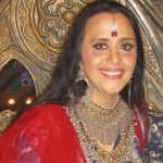 Ila Arun Bio, Height, Weight, Age, Family, Boyfriend And Facts