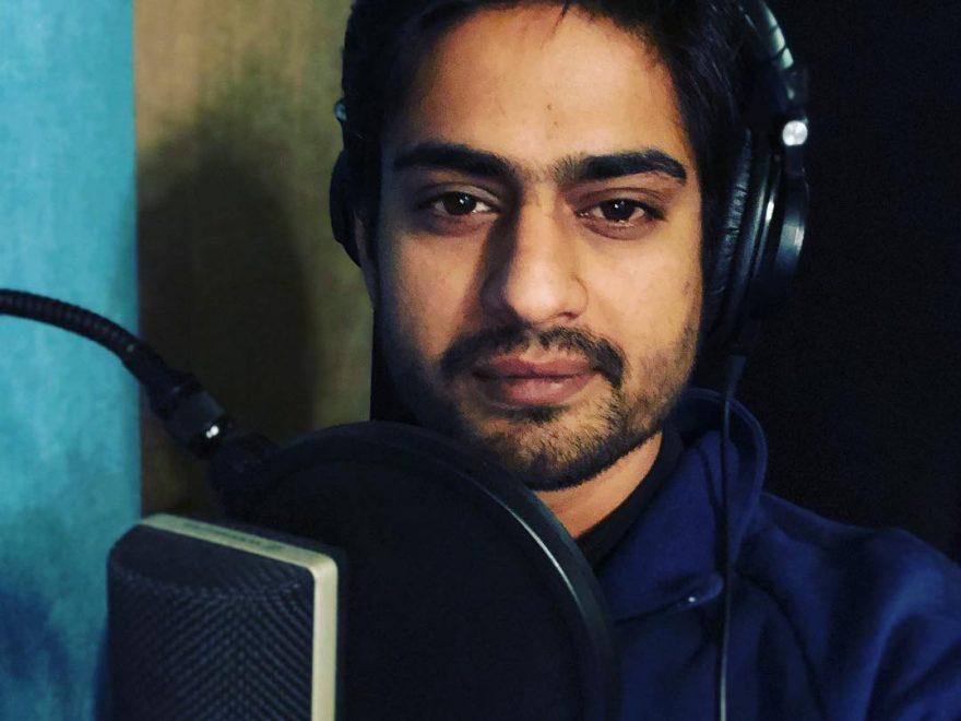 amit prakash mishra singer 880x660
