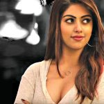 Anu Emmanuel Bio, Height, Weight, Age, Family, Boyfriend And Facts