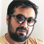 Anurag Kashyap Bio, Height, Weight, Age, Family, Girlfriend And Facts